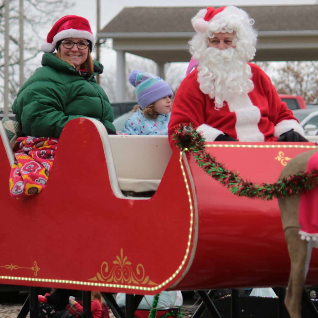 Christmas-Parade-2