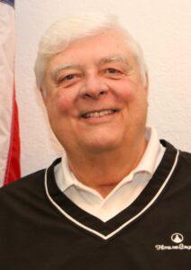 Dennis Klautzer