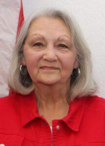 Judith Neels
