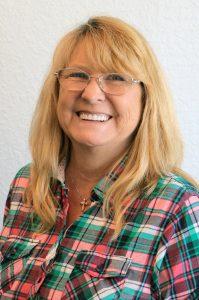 Janet Miller copy